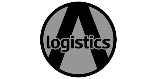 logistics_logo