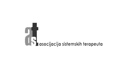 asocijacija_terapeuta