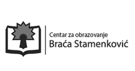 braca_stamenkovic