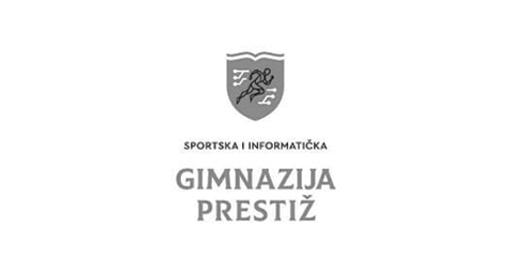 gimnazija_prestiz