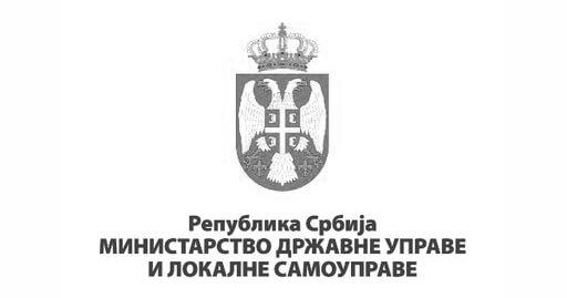 ministarstvo