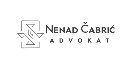 nenad_cabric
