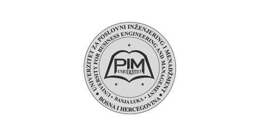 pim_fakultet