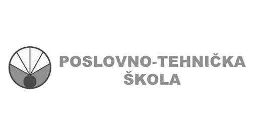poslovna_tehnicka_saradnja