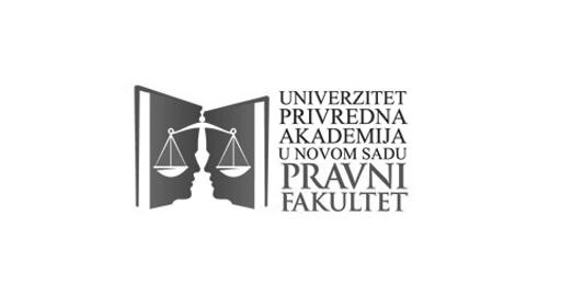 pravni_fakutlet