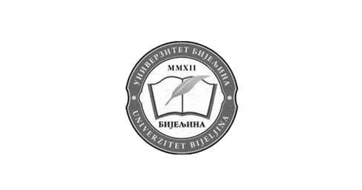 univerzitet_bijiljina